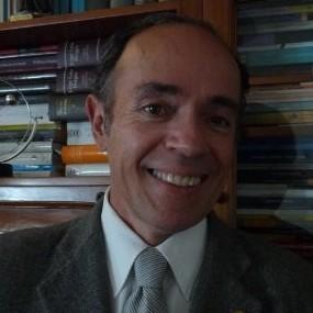 Diario Frontera, Frontera Digital,  Ricardo Gil Otaiza, Opinión, ,La gerencia universitaria por Ricardo Gil Otaiza