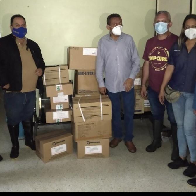 Diario Frontera, Frontera Digital,  GOBIERNO DE MÉRIDA, Regionales, ,Gobierno regional continúa brindando apoyo en el Valle del Mocotíes
