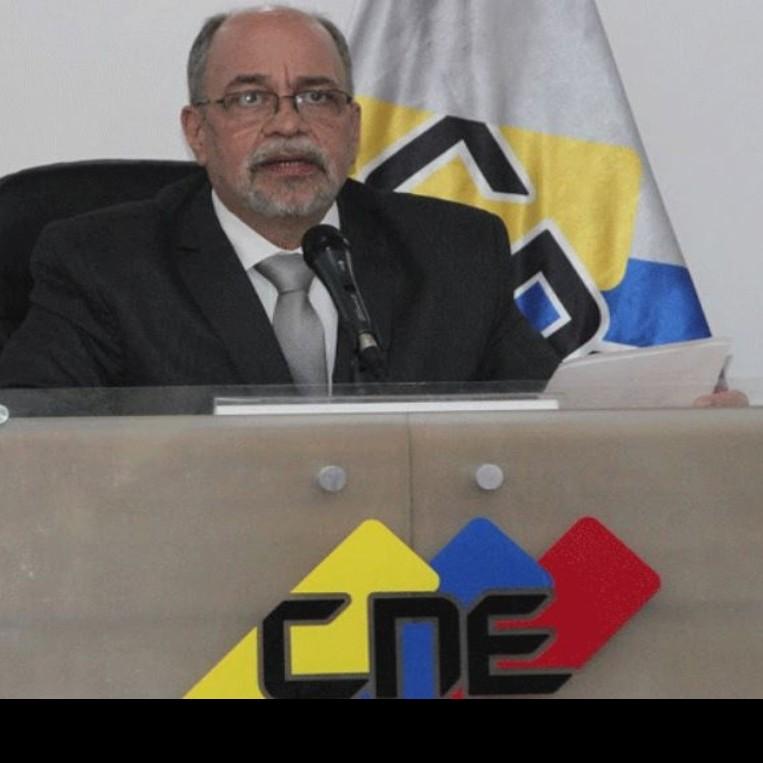 Diario Frontera, Frontera Digital,  CNE, Nacionales, ,CNE extiende hasta el próximo miércoles el lapso para presentar postulaciones