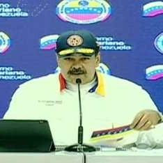 Diario Frontera, Frontera Digital,  EMERGENCIAS TOVAR 2021, Mocoties, ,Pueblo merideño cuenta con el Gobierno Bolivariano  para recuperarse de las emergencias por lluvias