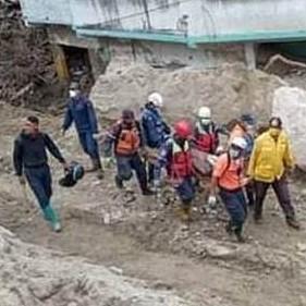 Diario Frontera, Frontera Digital,  15 MUERTOS, TOVAR, Sucesos, ,Se eleva a 15 el número de fallecidos por la tragedia en Tovar