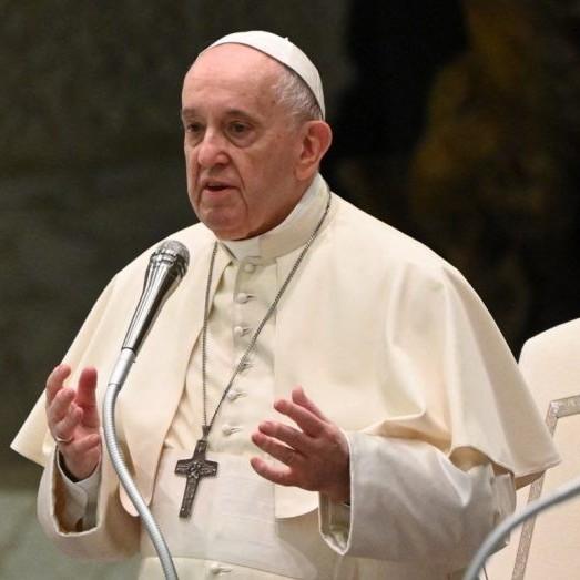 Diario Frontera, Frontera Digital,  PAPA FRANCISCO, Internacionales, ,Papa Francisco: Me siento cercano a la población de Mérida