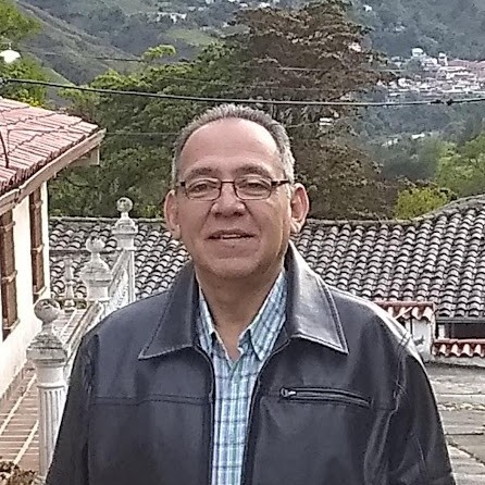 Diario Frontera, Frontera Digital,  DANIEL GARCÍA, PMI, Politica, ,Alianza Democrática es una herramienta del PSUV para dividir la oposición
