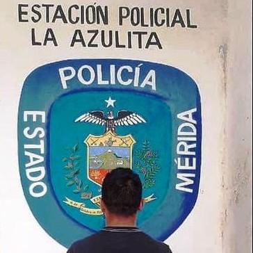 Diario Frontera, Frontera Digital,  ABUSO SEXUAL, Sucesos, ,POLICÍA APREHENDIÓ A CIUDADANO DETENIDO POR ABUSO SEXUAL  CONTRA UNA ADOLESCENTE EN LA AZULITA