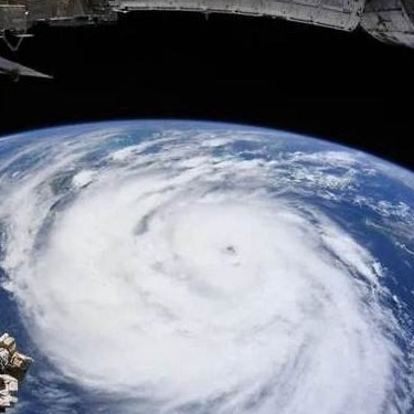 Diario Frontera, Frontera Digital,  HURACÁN IDA, Internacionales, ,El huracán Ida deja al menos 1 muerto y más de un millón sin electricidad  mientras se desacelera hasta casi parar encima de Louisiana