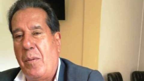 """http://www.fronteradigital.com.ve/Pulio Paredes: """"Los productores de papa estamos en la ruina"""""""