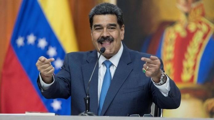 http://www.fronteradigital.com.ve/Maduro planea decretar flexibles noviembre y diciembre