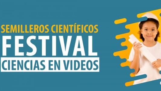http://www.fronteradigital.com.ve/Merideños pueden participar  en el Festival Ciencias en Video