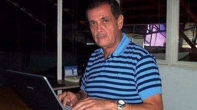 http://www.fronteradigital.com.ve/Emprendimiento por Mérida por Giovanni Cegarra