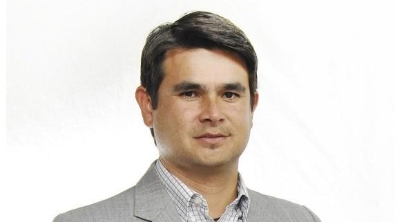 http://www.fronteradigital.com.ve/Vietnam, crecimiento y tecnología por Alberto José Hurtado B.*