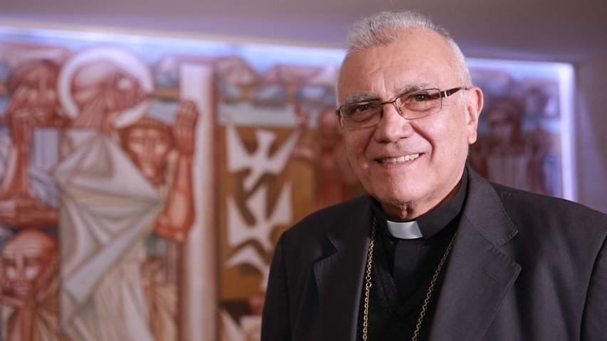 http://www.fronteradigital.com.ve/LUX: EN EL CAMINO DE SANTIAGO por Cardenal Baltazar Porras Cardozo