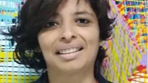 http://www.fronteradigital.com.ve/Bangladesh: lecciones y retos por Sadcidi Zerpa de Hurtado