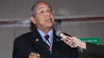 http://www.fronteradigital.com.ve/Marcos Peñaloza Murillo. In Memóriam por Carlos Guillermo Cárdenas D.
