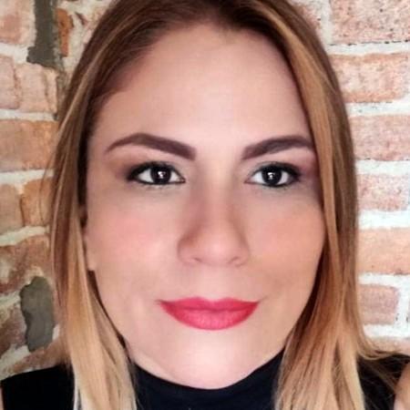 Diario Frontera, Frontera Digital,  CATUREM, Regionales, ,CATUREM estrena nueva Junta Directiva