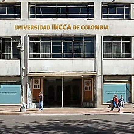 Diario Frontera, Frontera Digital,  CRDV FIVB-Venezuela y la UNINCCA, Deportes, ,Concretan acuerdo de colaboración el CRDV FIVB-Venezuela y la UNINCCA