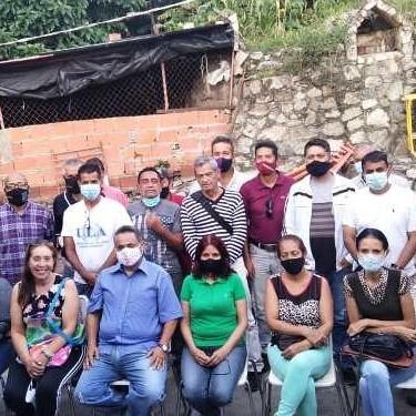 Diario Frontera, Frontera Digital,  ALEXANDER MORALES, Politica, ,ENCUESTAS O PRIMARIAS PIDEN LOS SOCIALCRISTIANOS