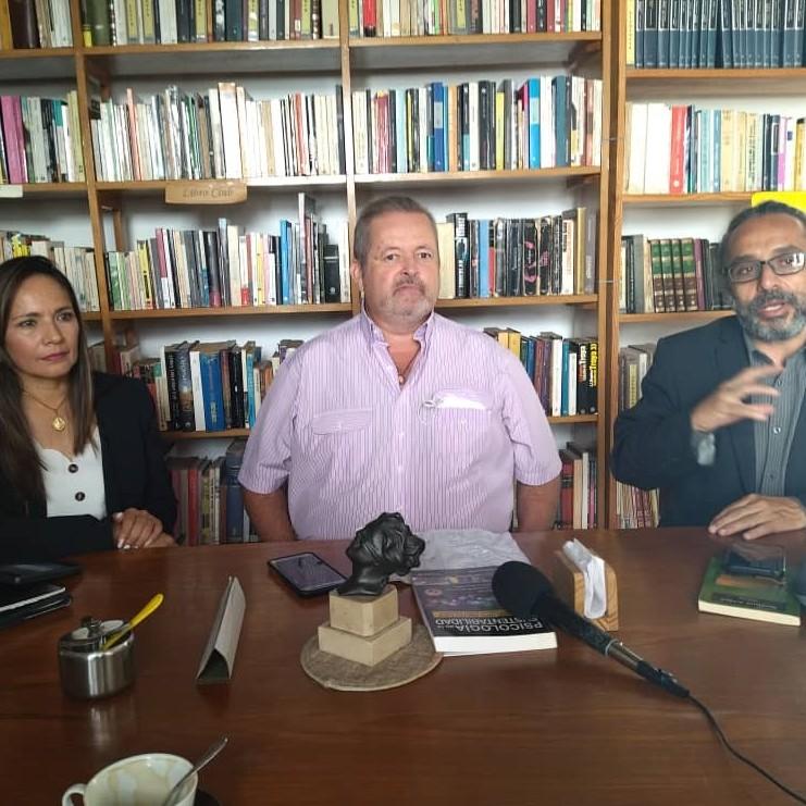 Diario Frontera, Frontera Digital,  CLUSTER DEL CAFÉ, CARLOS BELANDRIA, Regionales, ,Clúster trabaja por la recuperación  de la producción de café en Mérida