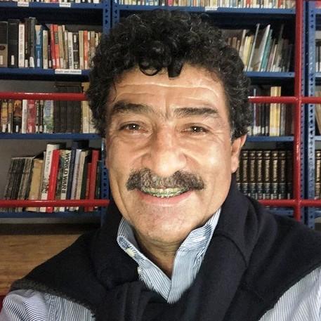 Diario Frontera, Frontera Digital,  MÁXIMO BRICEÑO, Regionales, ,El gobernador le quitó el IPAS - Estadal a los maestros