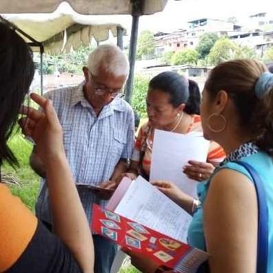 Diario Frontera, Frontera Digital,  INICIO AÑO ESCOLAR, Regionales, ,Docentes y personal directivo recibirán lineamientos de preparación