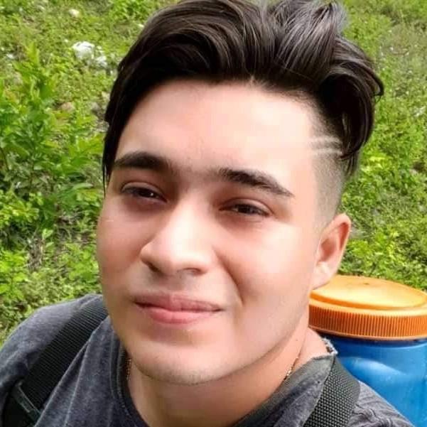 Diario Frontera, Frontera Digital,  AZUAJE, Sucesos, ,Fallece electrocutado el hijo del exdiputado Wilmer Azuaje