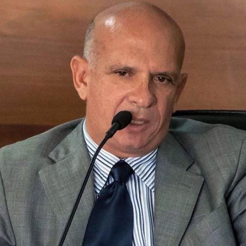 Frontera Digital,  POLLO CARVAJAL, Internacionales,  Hugo Carvajal declarará sobre vínculos  de la ETA y las Farc ante la justicia española