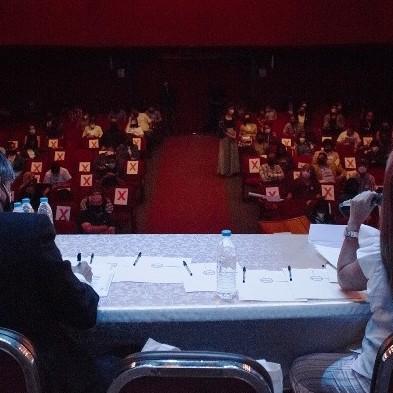 Diario Frontera, Frontera Digital,  Todos por la Educación, ENCUENTRO, MÉRIDA, Regionales, ,Todos por la Educación realizó  su primer encuentro regional en Mérida