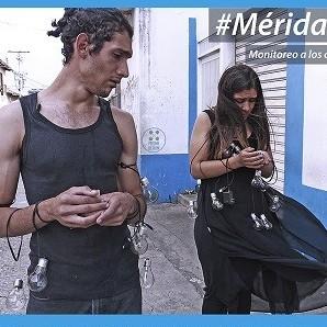 Diario Frontera, Frontera Digital,  Apagones en Mérida disminuyeron 51,97% en julio, Regionales, ,Apagones en Mérida disminuyeron 51,97% en julio