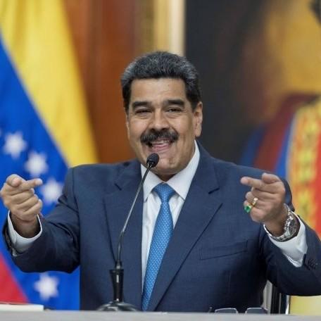 Frontera Digital,  NICOLÁS MADURO, Politica,  Maduro planea decretar flexibles noviembre y diciembre