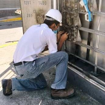 Diario Frontera, Frontera Digital,  CANTV, Mocoties, ,Cantv solventa averías en el municipio Tovar de Mérida