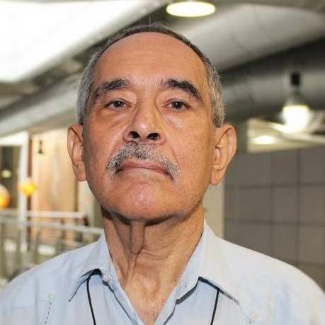 Diario Frontera, Frontera Digital,  Isaías A. Márquez Díaz, Opinión, ,RECONVERSIÓN MONETARIA VS INFLACIÓN por Isaías A. Márquez Díaz