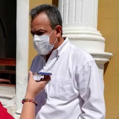 Diario Frontera, Frontera Digital,  LUIS MÁRQUEZ, Mocoties, ,Grupo de la MUD en Tovar no aceptó primarias e impuso a su candidata