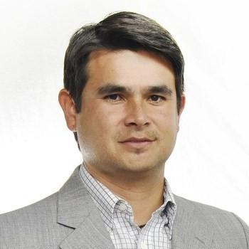 Frontera Digital,  Alberto José Hurtado B., Opinión,  Vietnam, crecimiento y tecnología por Alberto José Hurtado B.*