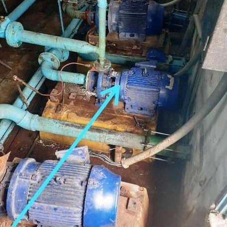 Diario Frontera, Frontera Digital,  IAHULA, Regionales, ,En el Iahula ya se garantiza el servicio de agua potable