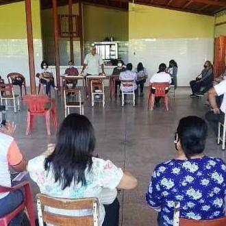 Diario Frontera, Frontera Digital,  REUNIONES ZONALES EDUCATIVAS, Regionales, ,Realizadas reuniones zonales educativas en el estado Mérida