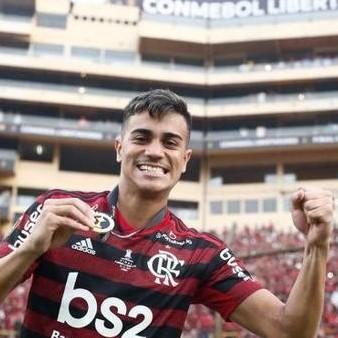 Diario Frontera, Frontera Digital,  REAL MADRID, Deportes, ,Así juega Reinier, la última perla brasileña que quiere el Real Madrid