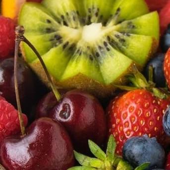 Diario Frontera, Frontera Digital,  ALIMENTOS, Salud, ,Los seis alimentos que ayudan a que tu cuerpo  se recupere de la resaca o los excesos