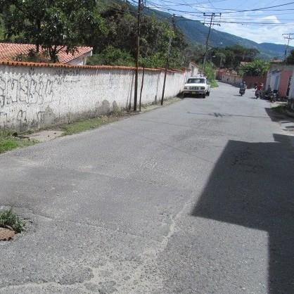 Diario Frontera, Frontera Digital,  EL ARENAL, Sucesos, ,Asaltantes motorizados atracan  a transeúntes en el Arenal