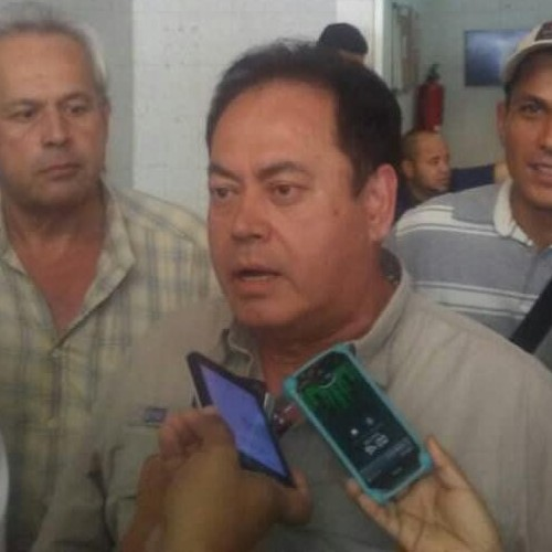 Diario Frontera, Frontera Digital,  ALEXIS PAPARONI, Politica, ,102 PARLAMENTARIOS DE OPOSICIÓN MANTENDRÁN SU LUCHA POR VENEZUELA