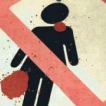 Diario Frontera, Frontera Digital,  FEMICIDIOS, Sucesos, ,Los femicidios son  parte de la violencia desatada en el país