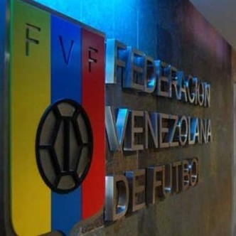 Diario Frontera, Frontera Digital,  FVF, Opinión, Deportes, ,Reír para no llorar por Guillermo Villet