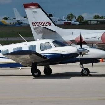 Diario Frontera, Frontera Digital,  AERONAVE, Sucesos, ,Hallaron aeronave perdida en las cercanías de Higuerote