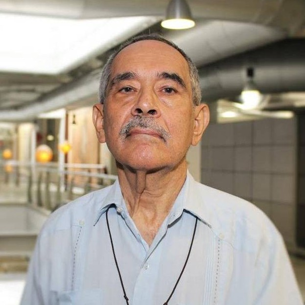 Diario Frontera, Frontera Digital,  Isaías Márquez, Opinión, ,ANC INCONSTITUCIONAL  y la REMOCIÓN  del CNE por Isaías Márquez