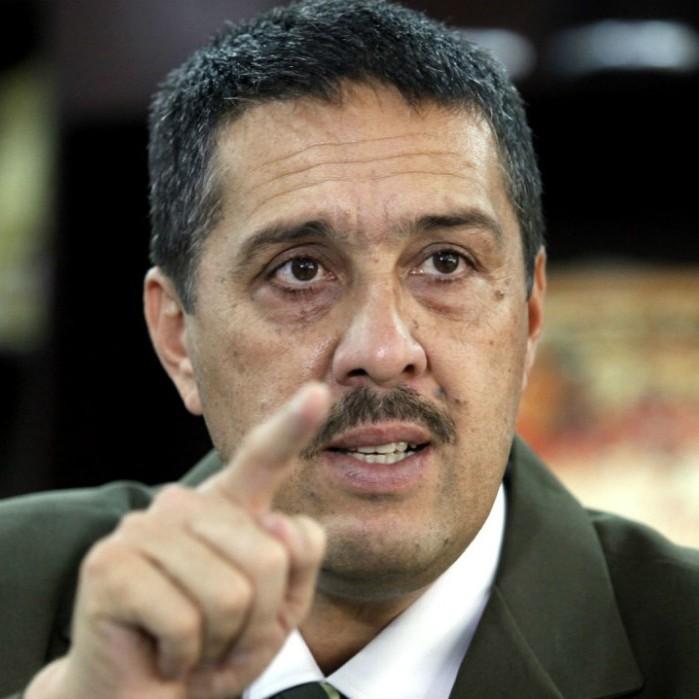 Diario Frontera, Frontera Digital,  RAMÓN LOBO, Politica, ,Parlamentario Lobo:  La Asamblea Nacional debe salir del desacato