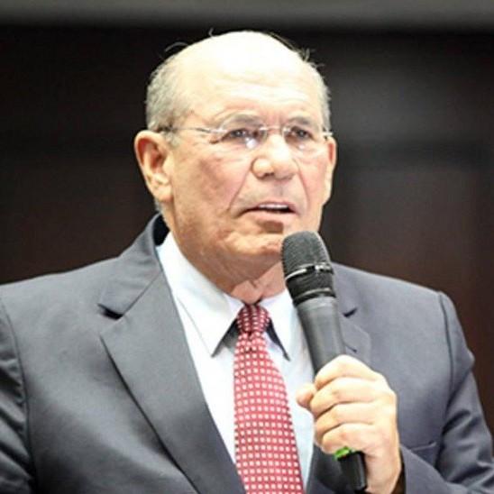 Diario Frontera, Frontera Digital,  FRACCIÓN 16J, Politica, ,Fracción 16 J pedirá a AN condenar injerencia  de cubanos en las estructuras de poder el país