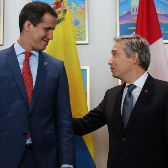 Diario Frontera, Frontera Digital,  CANADÁ, Internacionales, ,Canadá reitera su pedido de elecciones  anticipadas, justas y libres en Venezuela