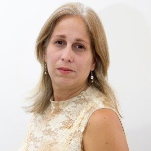Diario Frontera, Frontera Digital,  Anacelmira Urbina, Opinión, ,Golpe suave por Anacelmira Urbina