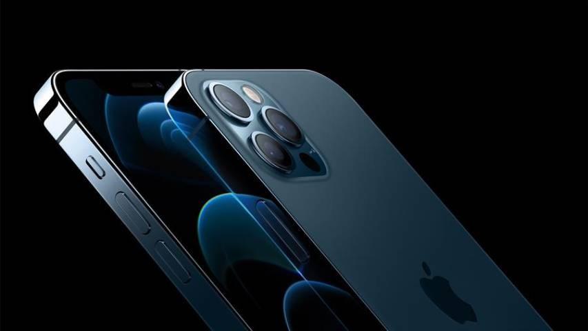 Diario Frontera, Frontera Digital,  IPHONE 12, Tecnología, ,El nuevo iphone 12 rompe los esquemas con tecnología 5G