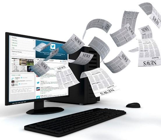 Diario Frontera, Frontera Digital,  Nueva era, nuevo periodismo, GUILLERMO VILLET, Tecnología, ,Nueva era, nuevo periodismo