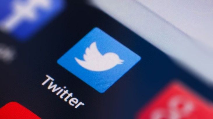 Diario Frontera, Frontera Digital,  TW, Tecnología, ,Twitter reporta una falla mundial e investiga lo ocurrido