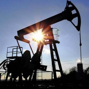 Diario Frontera, Frontera Digital,  S&P Global Platts, Internacionales, ,Estiman que 390 mil b/d de petróleo produjo Venezuela  en el mes de septiembre